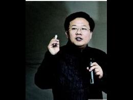 国学研修班赵知易——国学智慧与现代管理