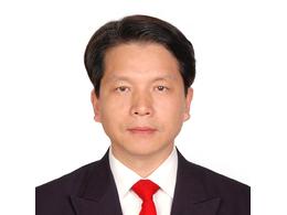 高天明-中国社科院旅游研究中心特约研究员