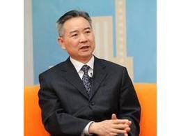 徐洪才——企业投融资技巧及案例分析