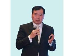 李建-清华大学建筑节能研究中心、IDM酒店研究院