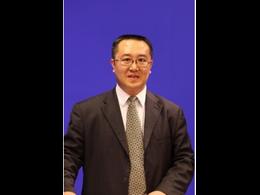 王成慧教授