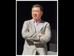 王奕-酒店规划建筑设计专家