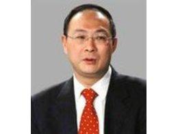 金灿荣教授——中国宏观经济