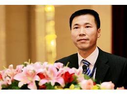 戚聿东-北京师范大学经济与工商管理学院院长