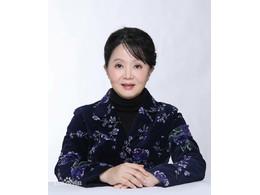 北大研修班师资——张延