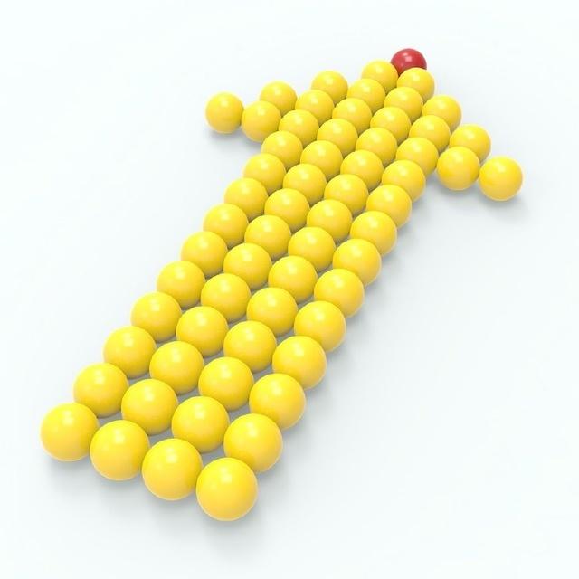u=3466121342,2184178762&fm=173&s=81B9C73669C546454C6EEE6F0300907F&w=640&h=640&img