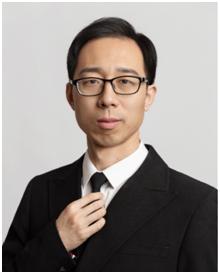 企业管理导师——王文琭