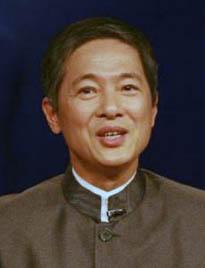 国学思想导师——韩昇