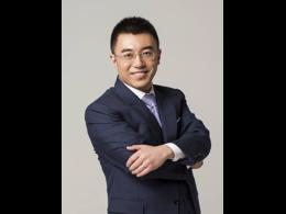 资本运营实战专家——吴梓境