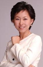财务管理导师——闫静