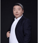 市场营销导师——肖阳