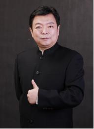 張國根——卓越領導力提升專家