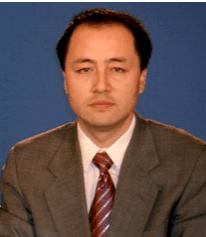 袁旭——卓越領導戰略執行專家