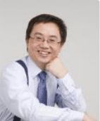 林正大——經營戰略實戰專家