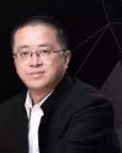 沈拓——商業模式創新專家