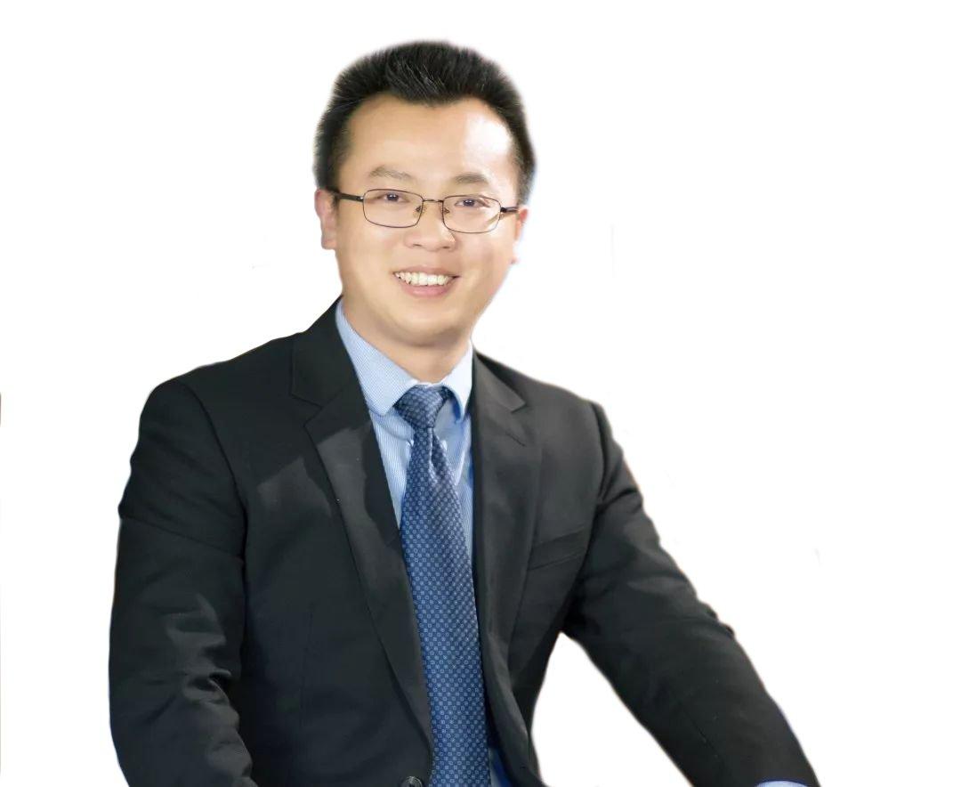 宋俊生——企業投融資的法律風險防范專家