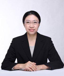 刘新立——金融风险管理专家