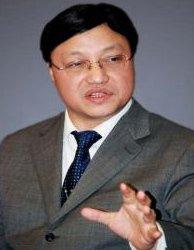 艾学蛟——企业危机管理专家