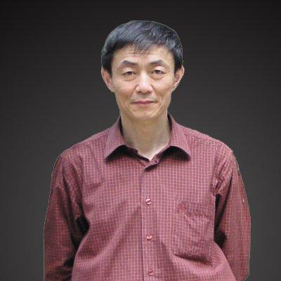 阎步克——从世卿世禄到选择任能:中国古代入仕制度概述专家