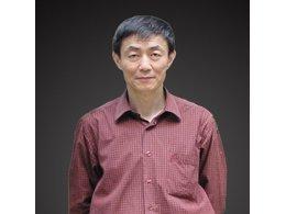阎步克——国学专家