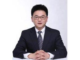 崔小勇——经济学专家
