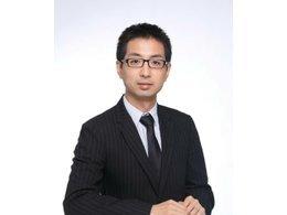 陈凯——风险管理专家