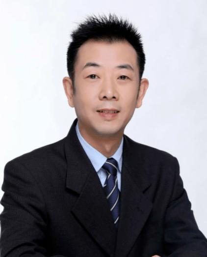方敏——经济学专家