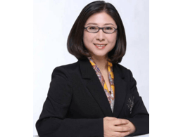 郭研——经济学原理专家