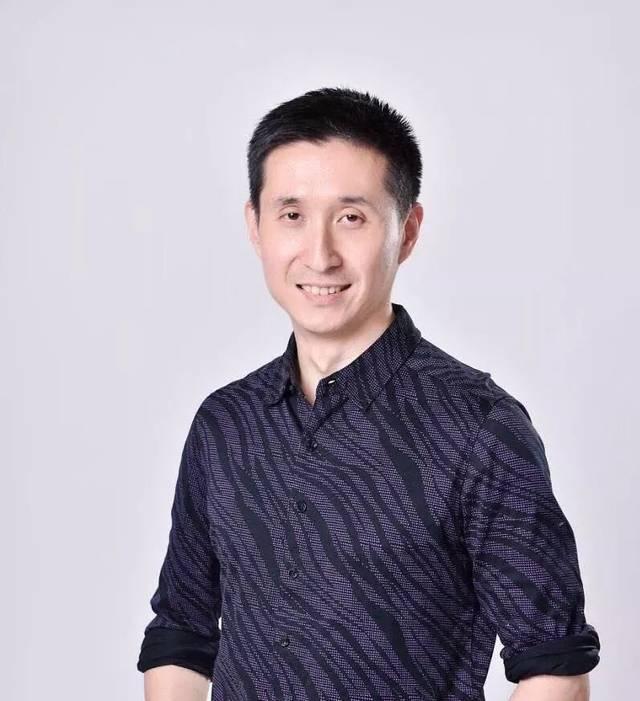 项志成——企业心理顾问专家