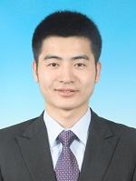 胡劲松——人力资源管理专家