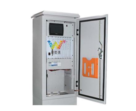 XHJ-CW-GA-WDM48-2交通信号机