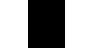 自适应交通信号机图标