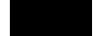大数据平台交通信号机图标