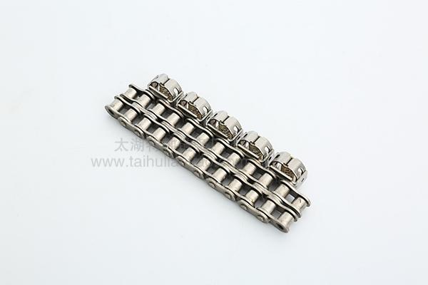 不锈钢输送链条根据主要用途和功能可分为几类