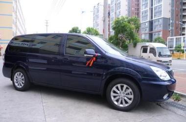 「北京租车合同注意事项」放伯匆,汽车租赁合同签订的注意事项有哪些?