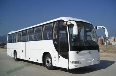 「北京巴车租赁流程」放伯匆,北京大巴车租车办理流程