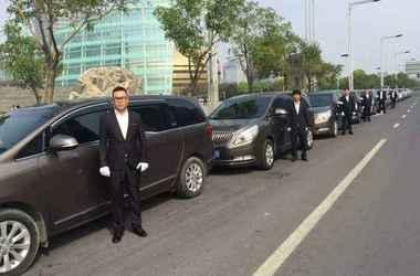 「北京大巴车租赁代驾司机」,北京大巴车租赁市场缺失高端代驾司机