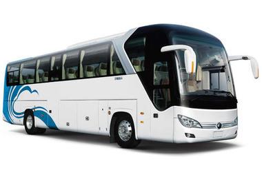 北京旅游大巴车租赁服务品质决定发展进程