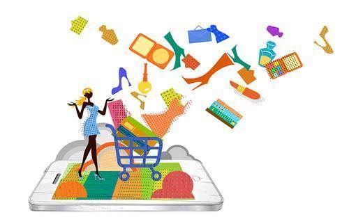 新手刚开始开网店,卖些什么产品最好?