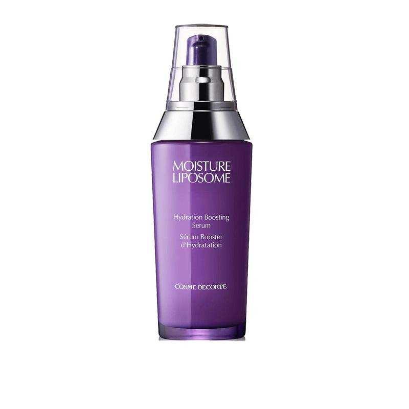 黛珂紫瓶精华保湿美容液,日本进口一件代发
