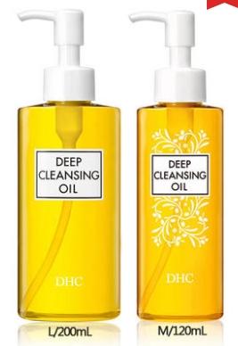 日本DHC代理 DHC橄榄卸妆油200mL货源