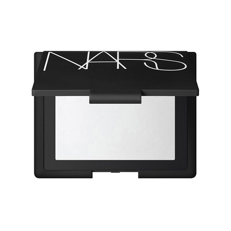 美国NARS代理 NARS透明裸光蜜粉饼货源