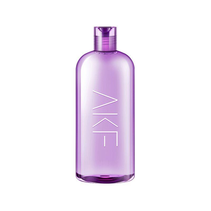 一般贸易货源【中文标】代购韩国AKF紫苏卸妆水500ML