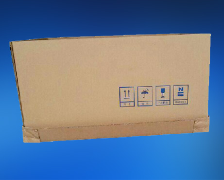 美卡包裝紙箱圖片