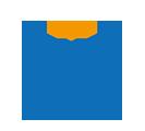 广州粤特机械设备租赁有限公司品牌logo