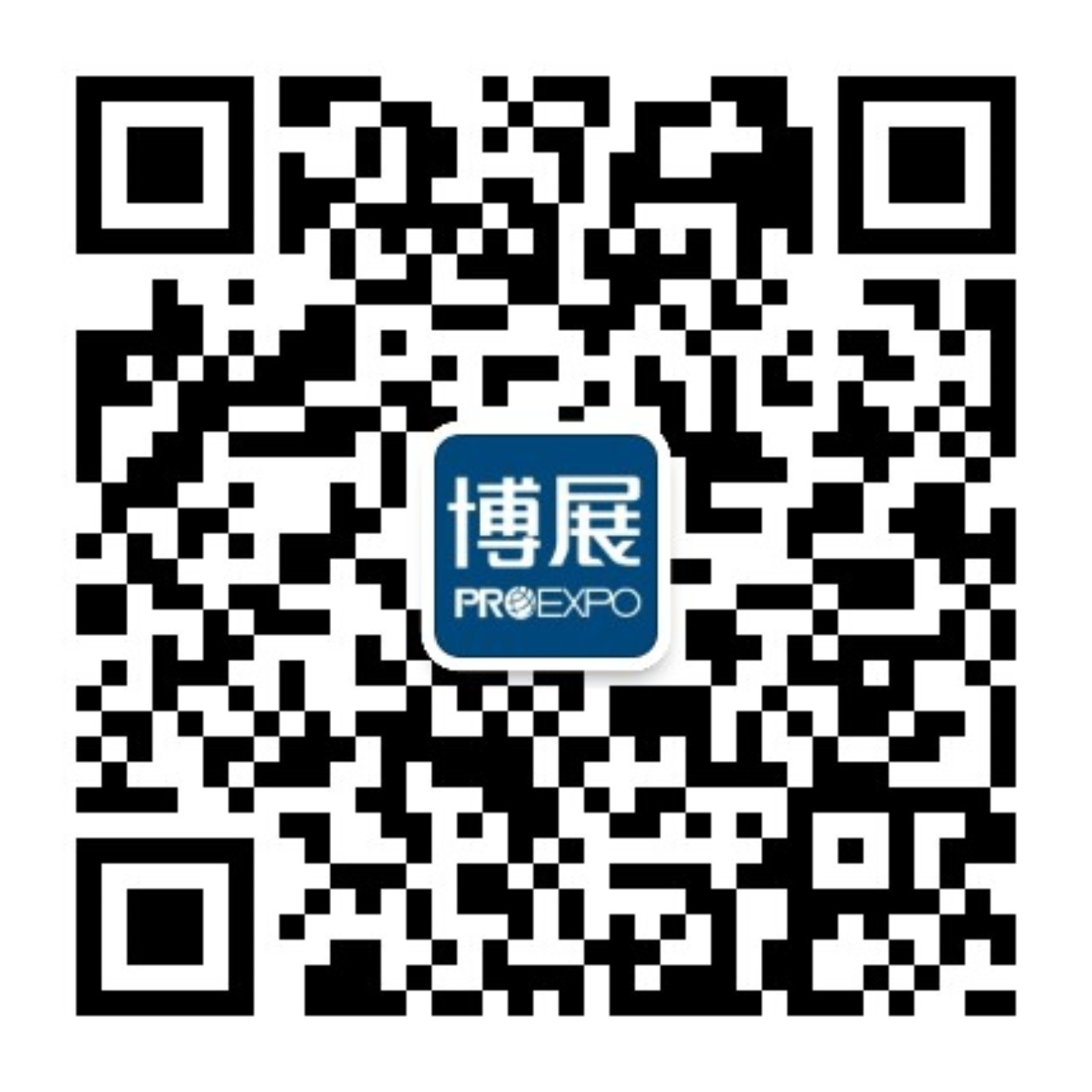 Official WeChat Account