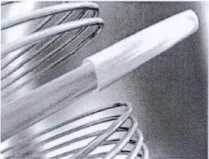 铝包铜线键合线