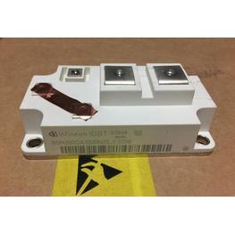 英飞凌IGBT模块 BSM300GA120DN2 300A  1200V