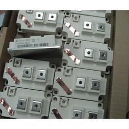 英飞凌IGBT模块 BSM300GAL120DN2 300A  1200V