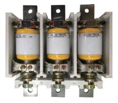 不管哪种高压真空接触器型号其技术要求是相同的